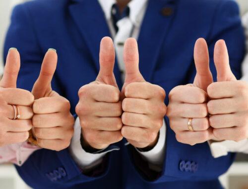La Importancia de los Programas Prerrequisitos y las Buenas Practicas de Manufactura en el Control De Plagas